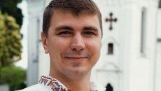 Умерший нардеп Поляков заявлял, что «слугам» раздавали деньги после голосования за закон об олигархах
