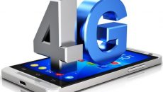 К сети 4G в сентябре подключились более 80 тысяч украинцев – Минцифры