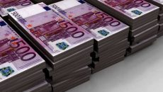 В Минфине рассказали, на что пойдет транш €600 млн от ЕС