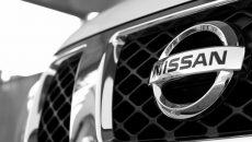 Nissan сократил производство авто на 30% из-за дефицита чипов