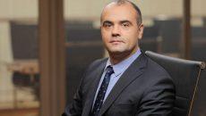 Глава ОГТСУ озвучил потери Украины от газового контракта Венгрии с РФ