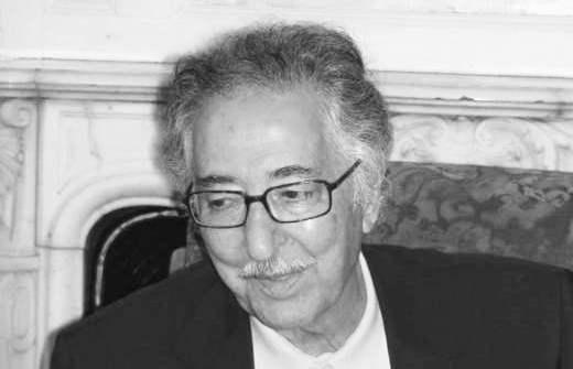 Умер первый президент Ирана Абольхассан Банисадр