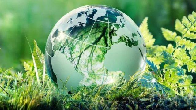 В Украине заработала единая экологическая онлайн-система