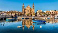 Мальта закрыла въезд для украинских туристов