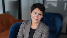 Пільговий режим для легалізації криптовалюти зробить її більш популярною, ніж цінні папери чи нерухомість, – консультант Олена Матвійчук