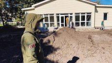 СБУ на Сумщине выявила схему разворовывания «ковидных» денег (фото)
