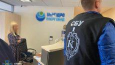 На модернизации Днестровской ГАЭС украли миллионы, - СБУ