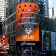 Акции GitLab за один день торгов подорожали на 35%