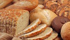 В августе выпечка хлеба увеличилась на 1,3% – Госстат