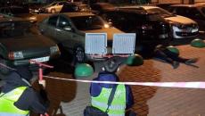 Полиция рассматривает две версии убийства активиста