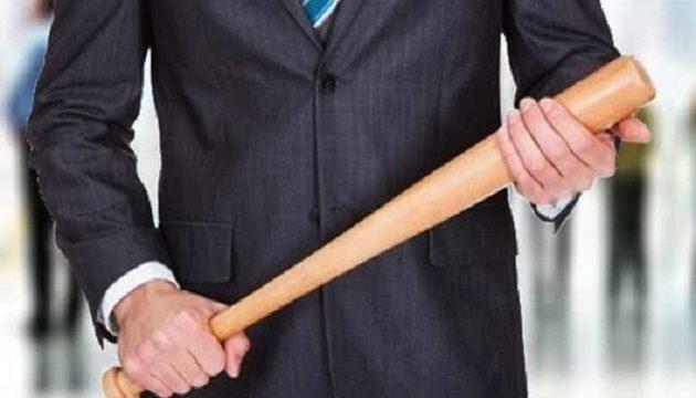 НБУ зарегистрировал еще три коллекторские компании