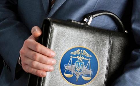 Налоговый комитет Рады одобрил финальную версию налогового законопроекта №5600