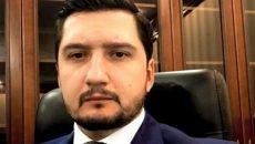 Экс-глава Госрезерва восстановился в должности