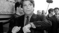 Скончался известный французский предприниматель