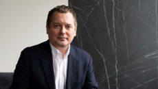 Андрей Волков: Госбанки будут избавляться от NPL-активов в ближайшие 2-3 года